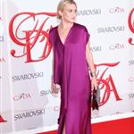 Ashley Olsen at the 2012 CFDA Fashion Awards  116528