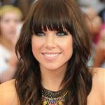 Carly Rae Jepsen at the 2012 MMVAs 117887