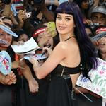 Katy Perry at the 2012 MMVAs 117905