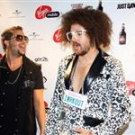 Universal Music Canada and Just Dance 4 afterparty with LMFAO. 117925