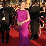 Julie Bowen at the 2012 SAG Awards 104224
