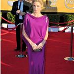 Julie Bowen at the 2012 SAG Awards 104225