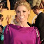 Julie Bowen at the 2012 SAG Awards 104227