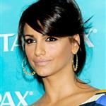 Monica Cruz at the 'Estudio Tampax' photocall in Madrid 42604