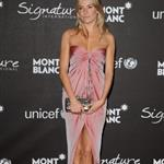 Sienna Miller at the MontBlanc Signature for Good Charity Gala  33222