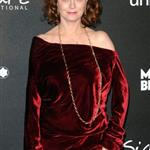 Susan Sarandon at the MontBlanc Signature for Good Charity Gala  33244
