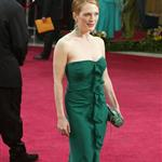 Julianne Moore  70027