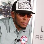 Mos Def at American Black Film Festival 23483