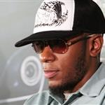 Mos Def at American Black Film Festival 23482