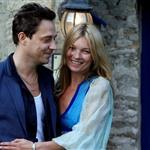 Kate Moss and Jamie Hince wedding rehearsal photos  88873