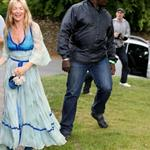 Kate Moss and Jamie Hince wedding rehearsal photos  88874