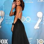 Halle Berry at the NAACP Image Awards  32752