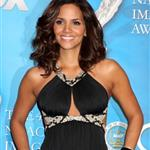 Halle Berry at the NAACP Image Awards  32754