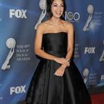Rosario Dawson at the NAACP Image Awards  32756