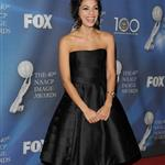 Rosario Dawson at the NAACP Image Awards  32757