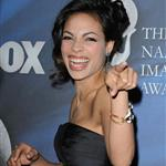 Rosario Dawson at the NAACP Image Awards  32760