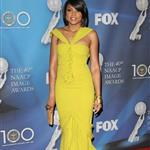 Taraji P Henson at the NAACP Image Awards  32761