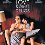 Movie Poster for Love & Other Drugs  69087