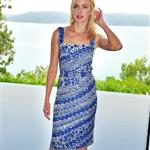 Naomi Watts wears awesome outfit at Audi event in Australia  93126