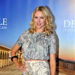 Naomi Watts at photocall for Deauville Film Festival  93769