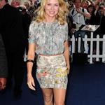 Naomi Watts at photocall for Deauville Film Festival  93773