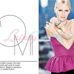 Naomi Watts in Nuvo Magazine 50690