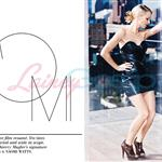 Naomi Watts in Nuvo Magazine 50691