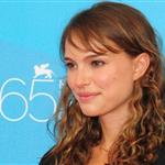 Natalie Portman at Venice Film Festival also expected at TIFF and Gael Garcia Bernal too 24215