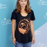 Natalie Portman at Venice Film Festival also expected at TIFF and Gael Garcia Bernal too 24220