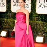 Natalie Portman is worst dressed at Golden Globes 2012 103201