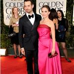 Natalie Portman is worst dressed at Golden Globes 2012 103202