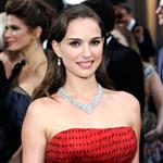 Natalie Portman at the 84th Annual Academy Awards  107493