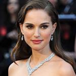 Natalie Portman at the 84th Annual Academy Awards  107497