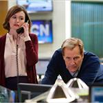 The Newsroom Season 1 Episode 6 recap  121892