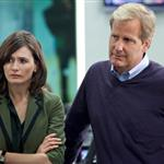 The Newsroom Season 1 Episode 3 recap  119977