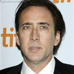 TIFF Photos: Nicolas Cage at Tresspass premiere. Photos from Wenn.com and Splashnewsonline.com 94306