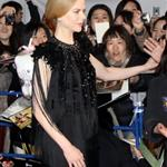 Nicole Kidman and Hugh Jackman in Japan for Australia premiere 33849