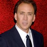 Nicolas Cage at New York premiere of National Treasure: Book of Secrets 15565