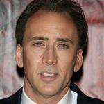 Nicolas Cage at New York premiere of National Treasure: Book of Secrets 15564