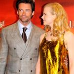Nicole Kidman promotes Australia in Europe looking less like a block of hard marble 28454