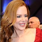 Nicole Kidman at Spirit Awards 2011 80515