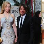 Nicole Kidman is Lainey's best dressed at the Golden Globes 2012  103171