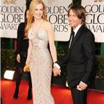 Nicole Kidman is Lainey's best dressed at the Golden Globes 2012  103176