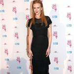 Nicole Kidman at Richard Wilkins 25 Year Anniversary Fundraiser For Down Syndrome in Sydney 117941