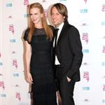 Nicole Kidman and Keith Urban at Richard Wilkins 25 Year Anniversary Fundraiser For Down Syndrome in Sydney 117943