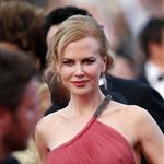 Nicole Kidman at the Cannes premiere of The Paperboy 115579