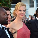 Nicole Kidman at the Cannes premiere of The Paperboy 115581