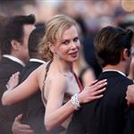 Nicole Kidman at the Cannes premiere of The Paperboy 115583