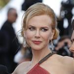 Nicole Kidman at the Cannes premiere of The Paperboy 115584