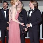Nicole Kidman and Keith Urban at the Cannes after party for The Paperboy 115594